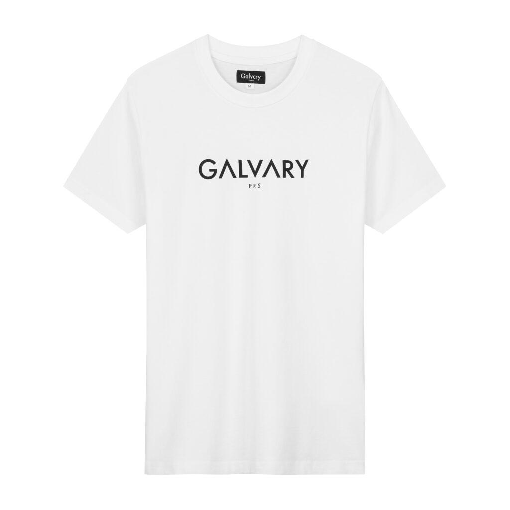 GALVARY PRS